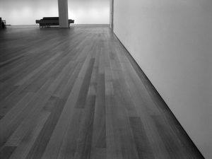 Why Terrazo Masons Should Choose Polished Concrete Flooring